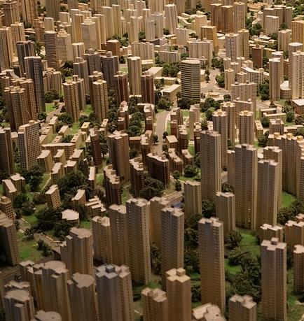 abogados expertos en urbanismo