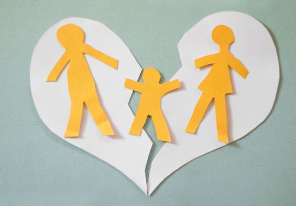 Abogados expertos en divorcios